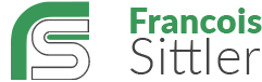 Francois-Sittler